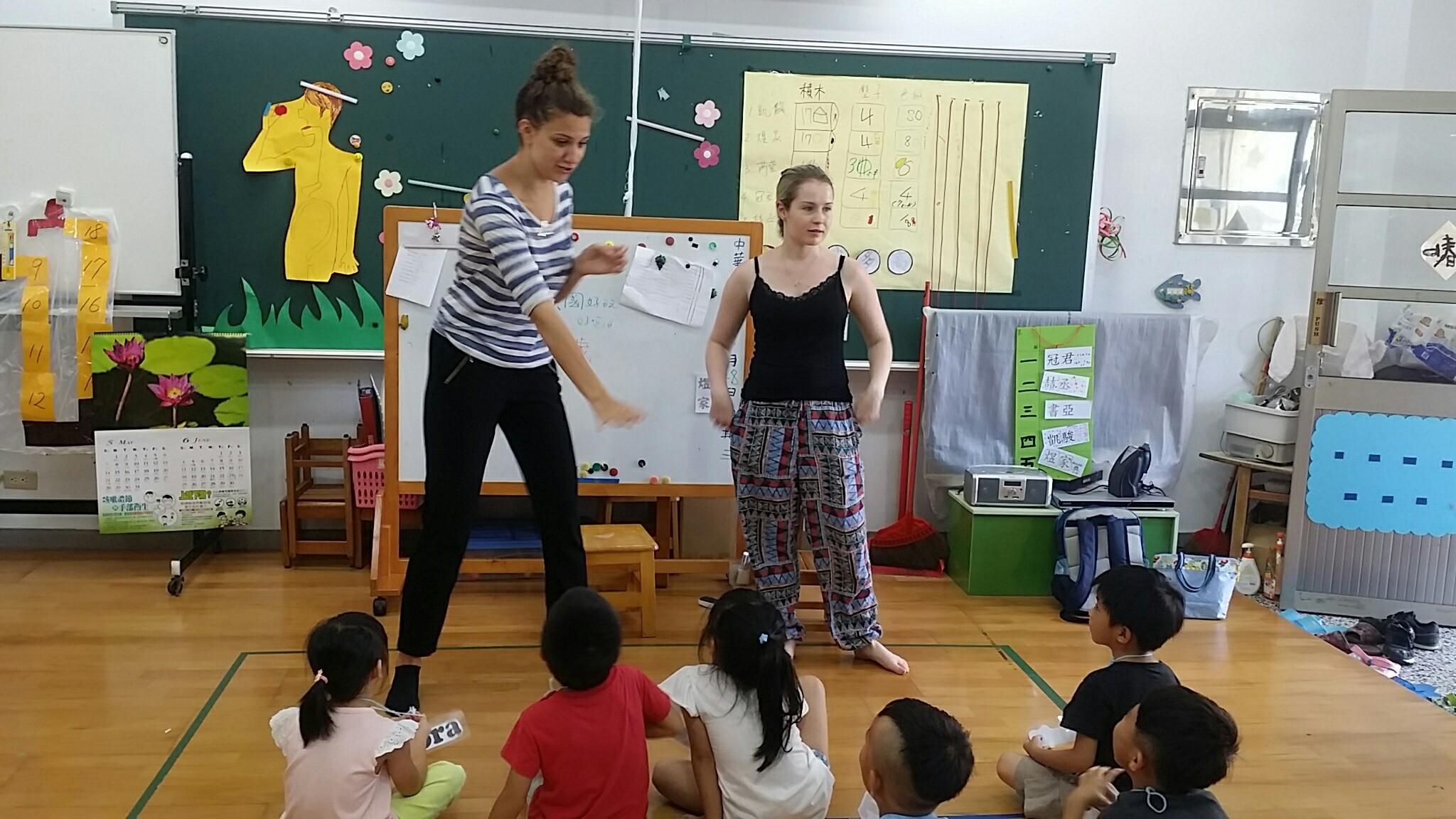 http://www.tses.cyc.edu.tw/uploads/tadgallery/2017_06_30/3842_國際志工幼兒園_170630_0002.jpg