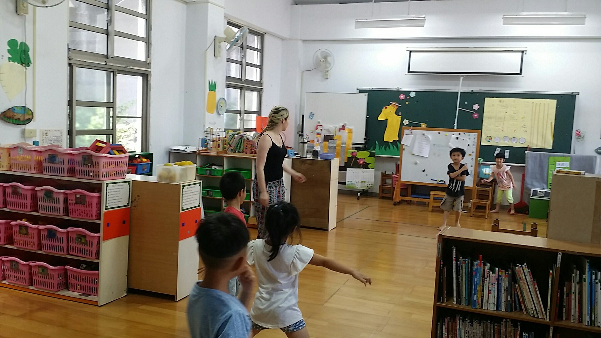 http://www.tses.cyc.edu.tw/uploads/tadgallery/2017_06_30/3844_國際志工幼兒園_170630_0004.jpg