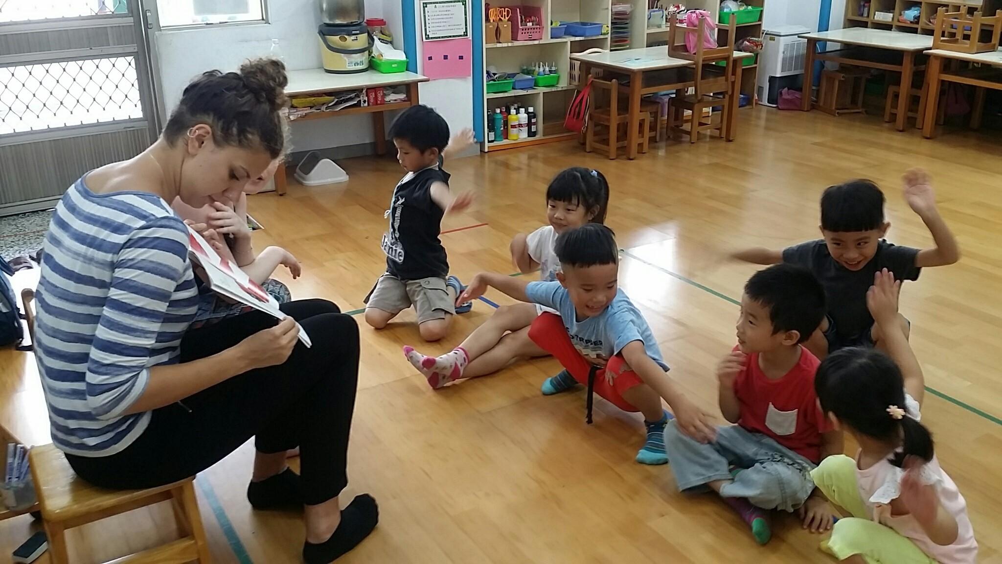 http://www.tses.cyc.edu.tw/uploads/tadgallery/2017_06_30/3848_國際志工幼兒園_170630_0008.jpg