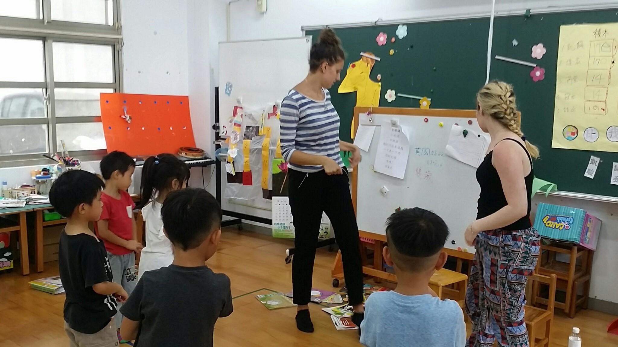http://www.tses.cyc.edu.tw/uploads/tadgallery/2017_06_30/3851_國際志工幼兒園_170630_0012.jpg