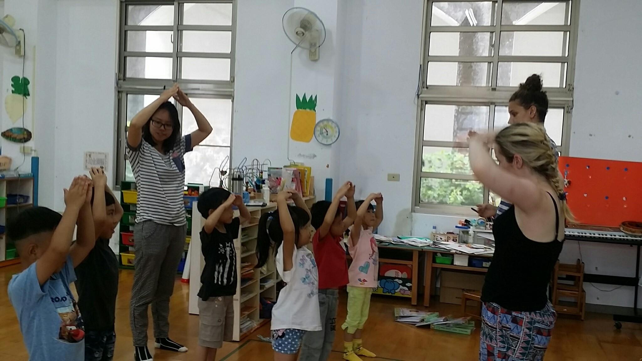 http://www.tses.cyc.edu.tw/uploads/tadgallery/2017_06_30/3852_國際志工幼兒園_170630_0013.jpg