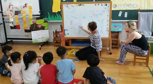 國際志工幼兒園_170630_0017.jpg